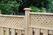 Fence Company Spartanburg SC, Wood Fence Spartanburg SC, Privacy Fence Spartanburg SC